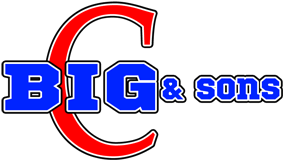 Big C and Sons